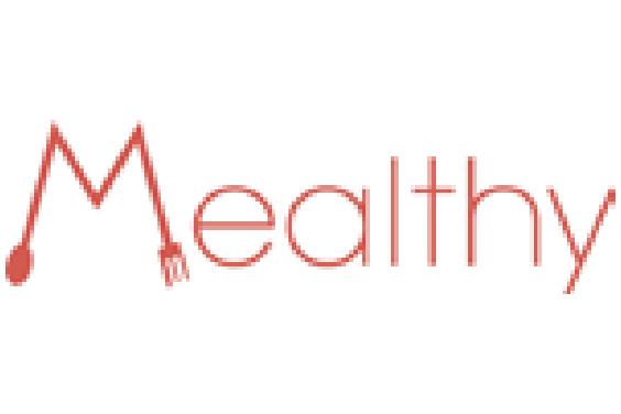 株式会社Mealthy