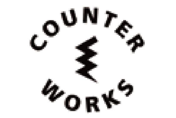 株式会社COUNTERWORKS
