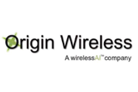 Origin Wireless Japan 株式会社