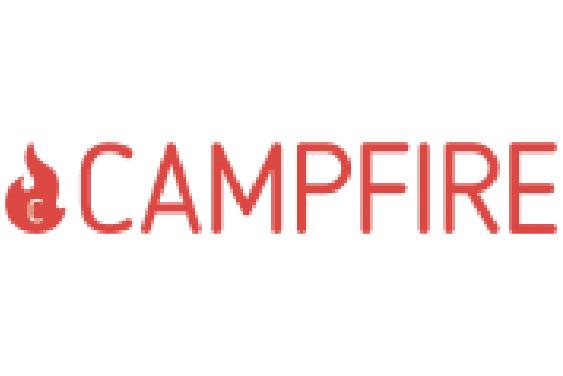 株式会社CAMPRIRE