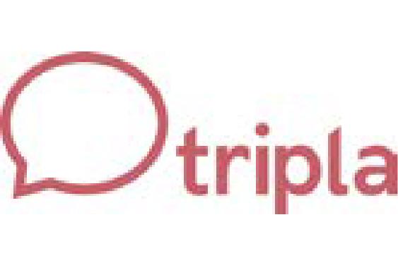 tripla株式会社