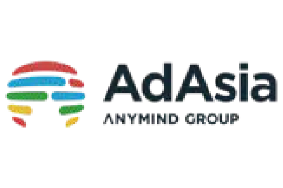 AdAsia Holdings Pte, Ltd.