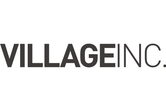 株式会社VILLAGE INC