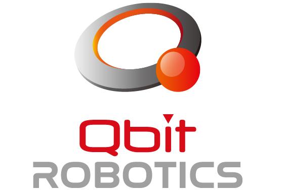 株式会社QBIT Robotics