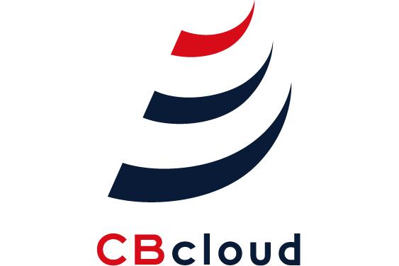 CBcloud株式会社