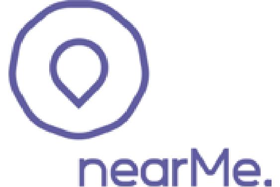 株式会社NearMe