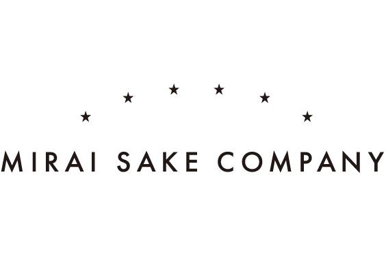 MIRAI SAKE COMPANY株式会社