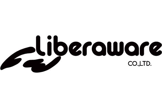 株式会社Liberaware