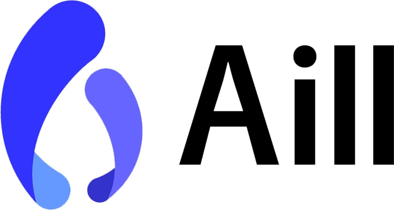 株式会社AILL
