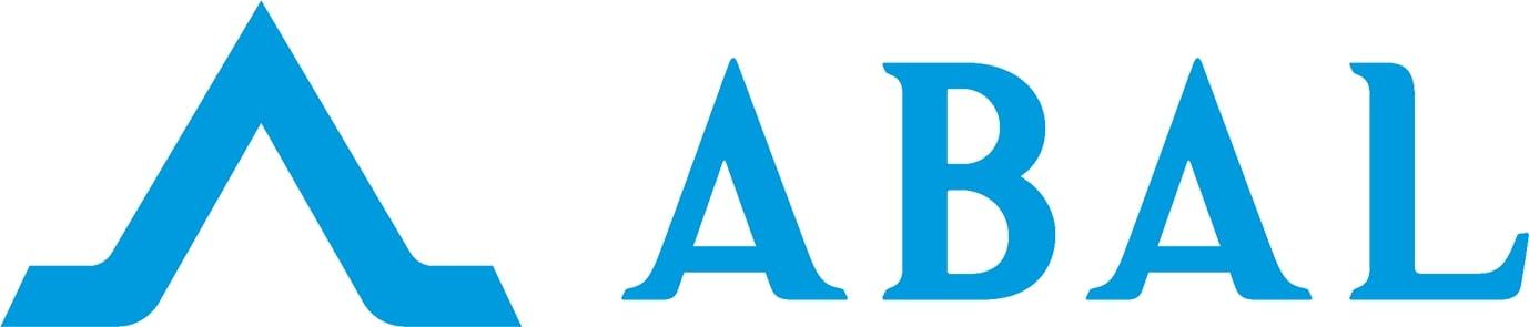 株式会社ABAL