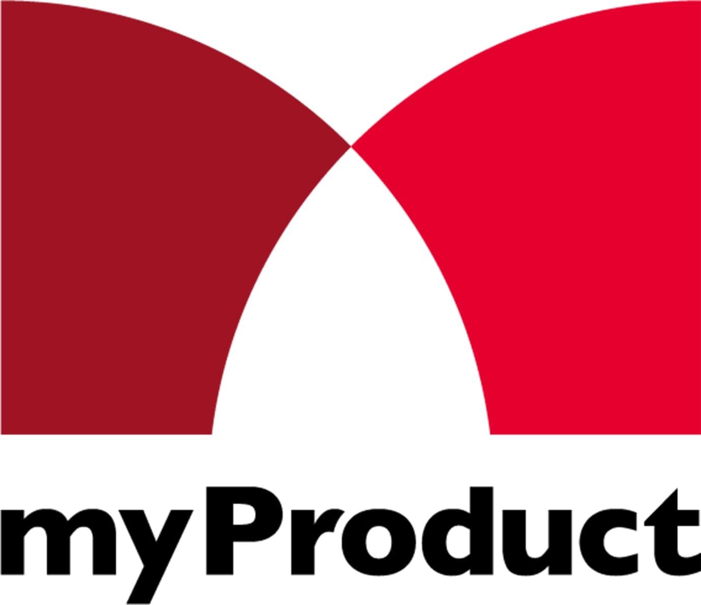 myProduct株式会社