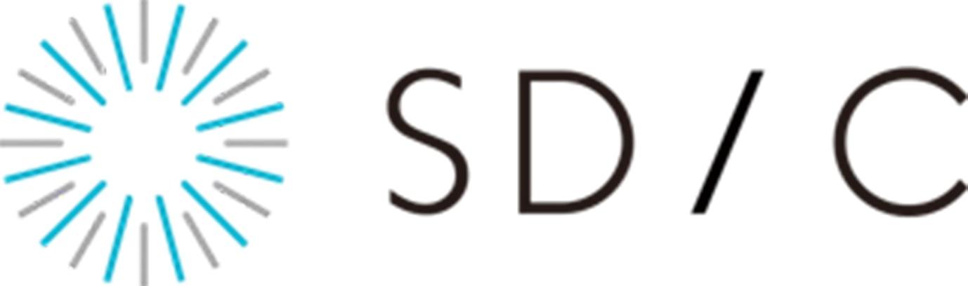 SD C株式会社
