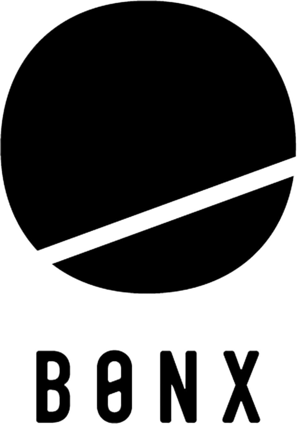 株式会社BONX