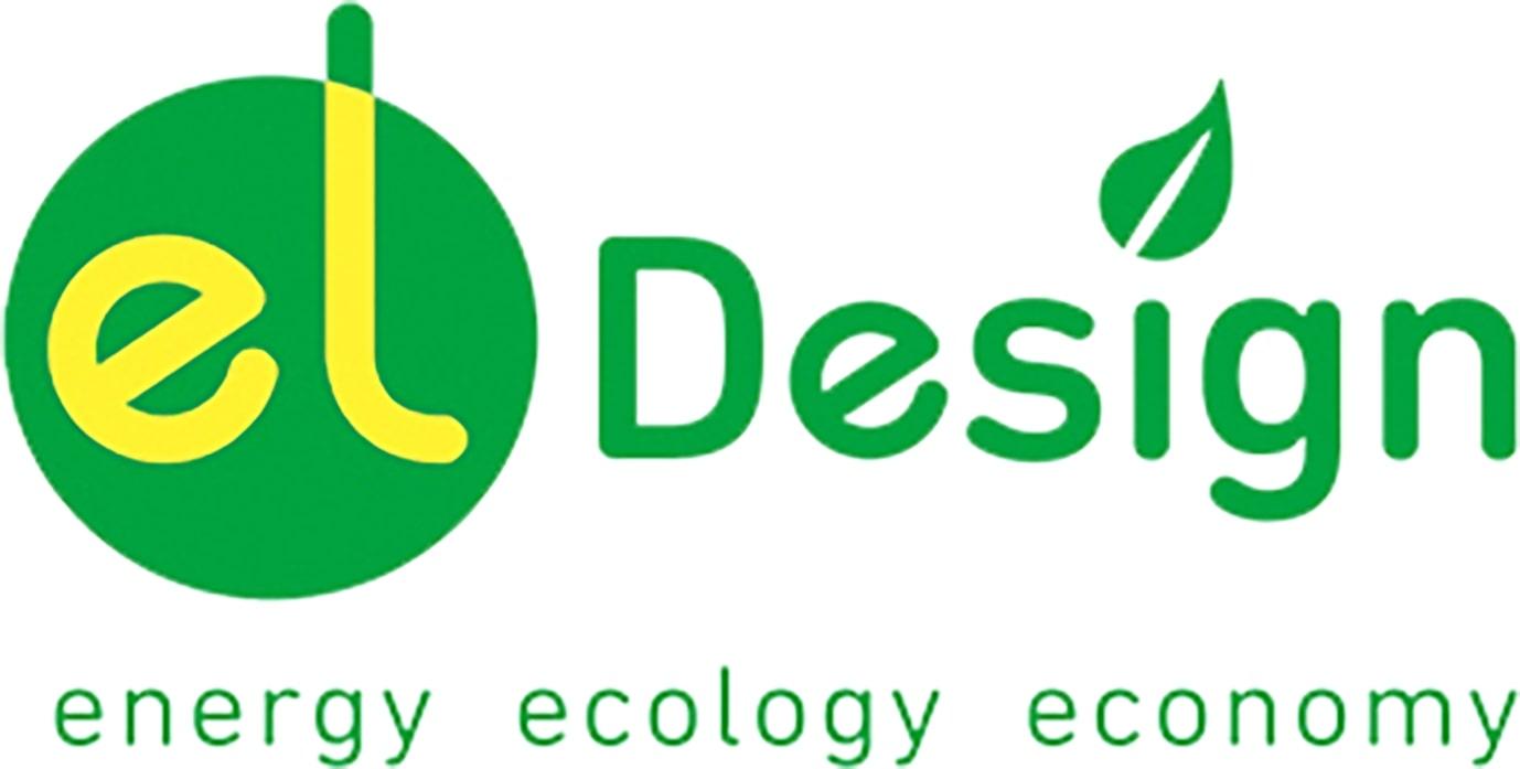 elDesign株式会社
