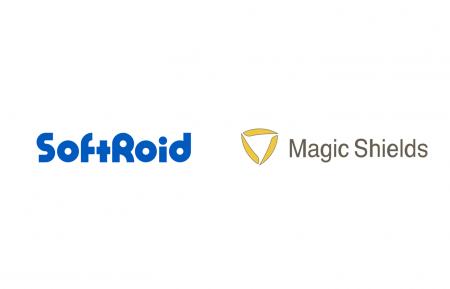 """事業共創""""超""""特化型インキュベーション拠点 「STARTUP STATION」で2社を採択決定!株式会社SoftRoid、株式会社Magic Shieldsと 「JR EAST INCUBATION PROGRAM」を正式にスタート"""